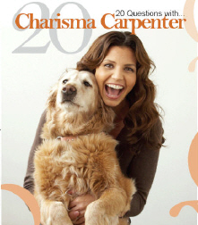 charisma-carpenter.jpg